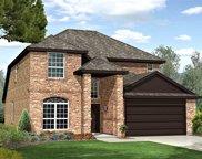 4033 Esker Drive, Fort Worth image
