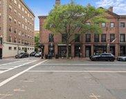 132 Charles Street Unit 2/3, Boston image