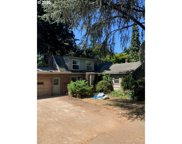 11411 SE WOOD  AVE, Milwaukie image