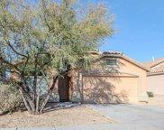 8376 S Hunnic, Tucson image