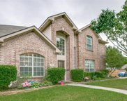 5829 Cypress Cove Drive, The Colony image