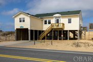 4249 N Virginia Dare Trail, Kitty Hawk image