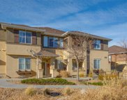 833 East 98th Avenue Unit 206, Thornton image