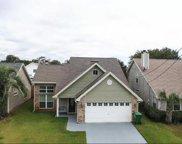 422 Sandy Ridge Circle, Mary Esther image