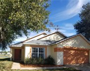 1134 Clear Creek Circle, Clermont image