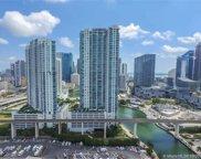 92 Sw 3rd St Unit #L-511, Miami image