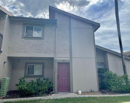 6340 Newtown Circle Unit 40A7, Tampa
