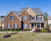 4 Roanoke Hills Court, Simpsonville image