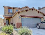 10470 WINDY REED Street, Las Vegas image