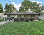 11048 Alan Shepard Dr, Maryland Heights image