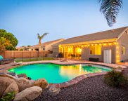 3376 E Kingbird Place, Chandler image