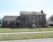 7718 Germander  Lane, Indianapolis image