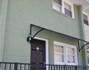 99 Wyatt Avenue, Clemson image