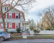 140 Mount Holly   Avenue, Mount Holly image