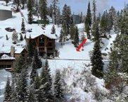 1638 Needle Peak Rd, Stateline image