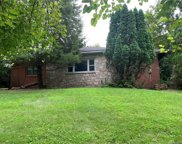 483 Goodwill  Road, Montgomery image
