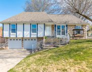 12230 W 105th Street, Overland Park image