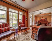 51231 Daffodil  Court, Indian Land image