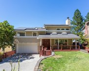 280 Miraflores Rd, Scotts Valley image