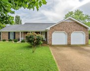101 Harkness Ct, Smyrna image