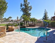 25849 S Flame Tree Drive, Sun Lakes image