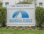 1001 Marina Dr Unit 413, Quincy image