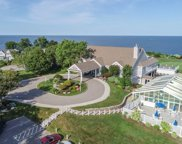 44 Westcliff Dr, Plymouth image