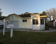 1008 W Jasmine Lane, North Lauderdale image