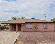 5534 E Juarez, Tucson image