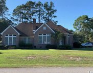 4747 National Dr., Myrtle Beach image