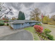 3255 SW 110TH  AVE, Beaverton image
