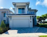973 Jack Nicklaus Court, Kissimmee image