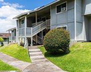98-467 Hookanike Street Unit 57, Pearl City image