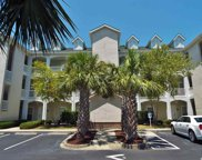 100 Cypress Point Ct Unit 106-B, Myrtle Beach image
