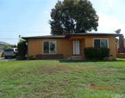 1150 E Louisa, West Covina image