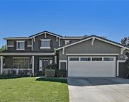 1003     King Palm Drive, Simi Valley image
