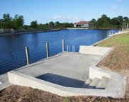 4105 NW 29th TER, Cape Coral image