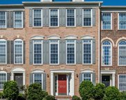 25802 TURLOUGH TERRACE, Chantilly image