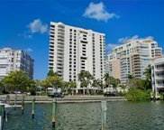 4451 Gulf Shore Blvd N Unit 203, Naples image