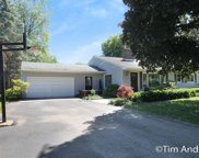 3038 Brentwood Drive Se, Grand Rapids image