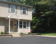 819 Maryland, Whitehall Township image