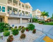 16311 Gulf Blvd, Redington Beach image