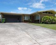 401 Iliwai Drive, Wahiawa image