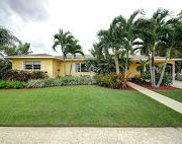 245 Dartmouth Drive, Lake Worth image