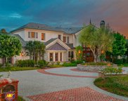 4881 Rancho Del Mar Trail, Carmel Valley image