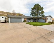20875 Ames Lane, Reno image