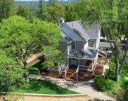 39450 Fair Oaks Dr, Oakhurst image