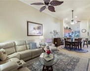 14525 Abaco Lakes DR Unit 201, Fort Myers image