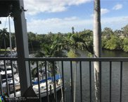 1319 E Hillsboro Blvd Unit 412, Deerfield Beach image
