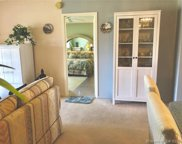 1045 Country Club Unit #202, Margate image